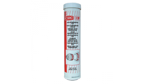 CRC tepalas HIGH TEMP GREASE