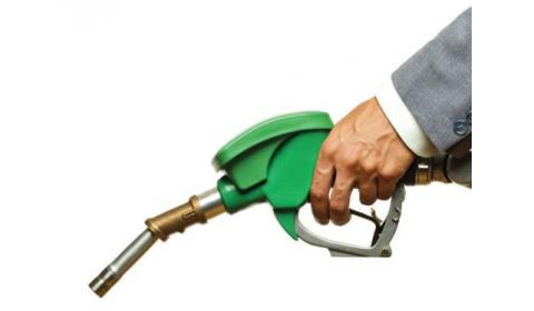 COMMA sprendimas degalų suvartojimui mažinti