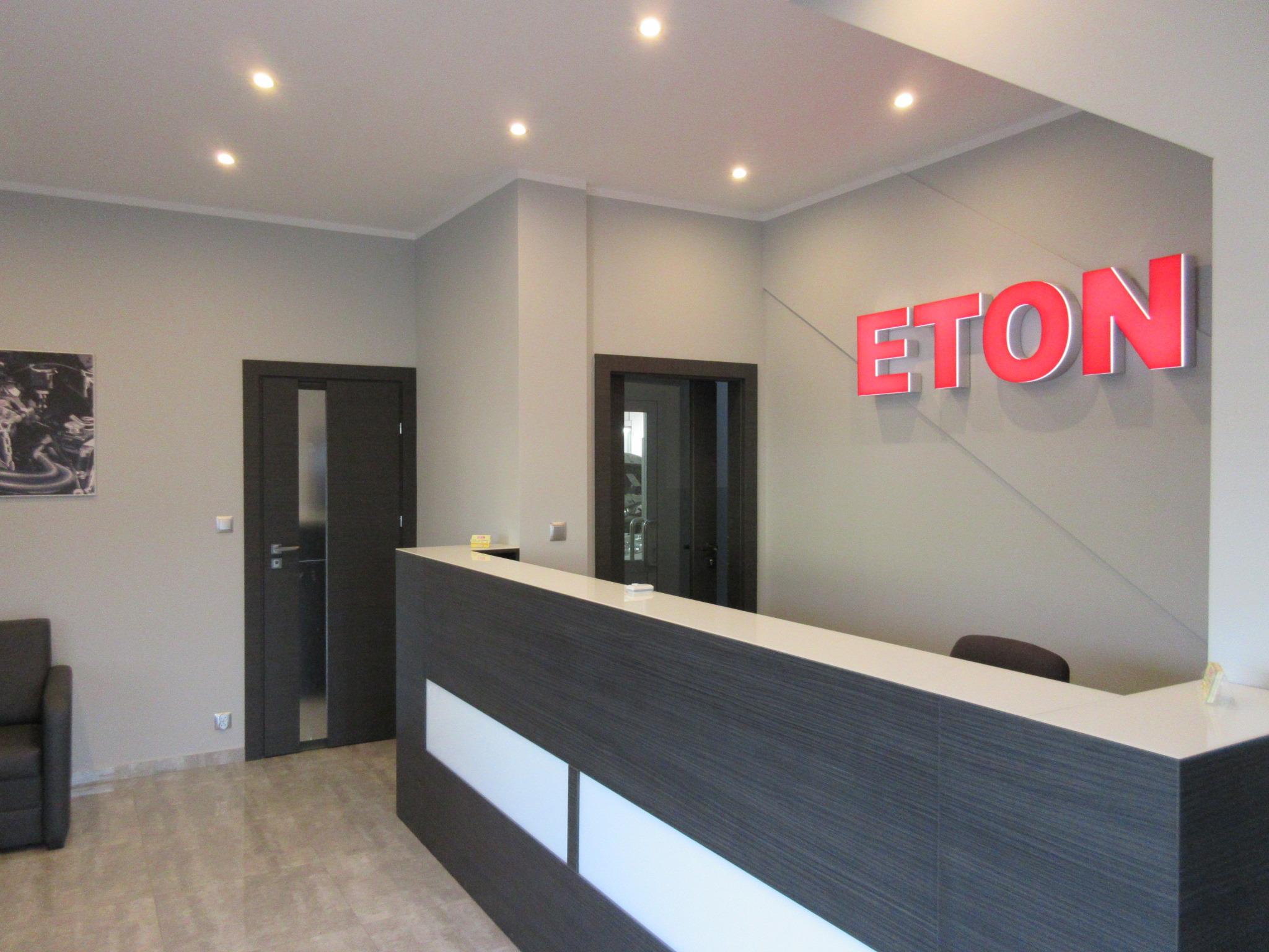 ETON photo-0