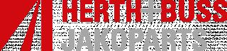 HERTH+BUSS JAKOPARTS