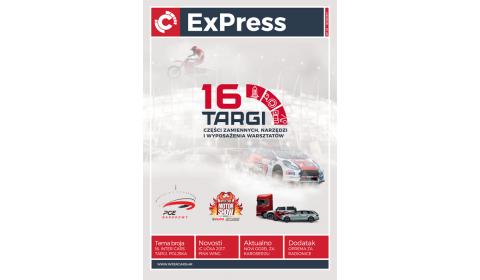 IC ExPress 35