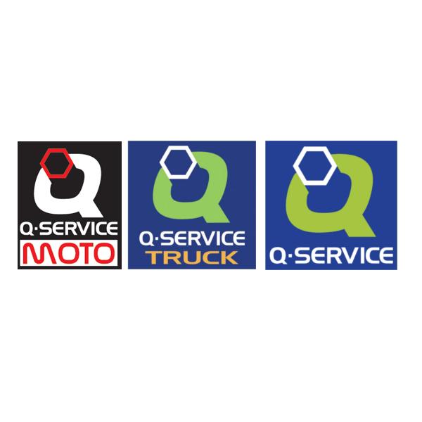 Warsztaty Q-Service
