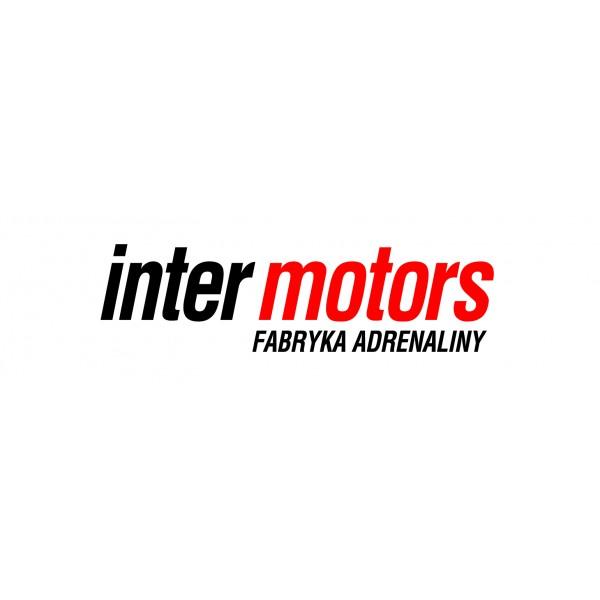 Intermotors - Fabryka Adrenaliny