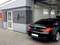 BMWzone