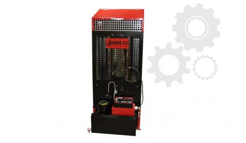 Dirbtuvių šildytuvas SMH-33