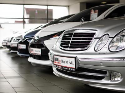 Inter Car Zgorzelec Bosch  Car Service