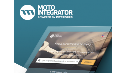 Autoservisų paieškos sistema MOTOINTEGRATOR startuoja Lietuvoje: kuo ji bus naudinga?