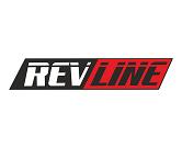 REVLINE
