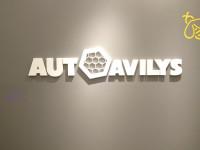 AUTOAVILYS