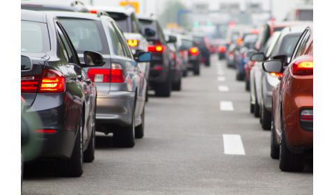 Pozytywne zmiany w prawie o ruchu drogowym
