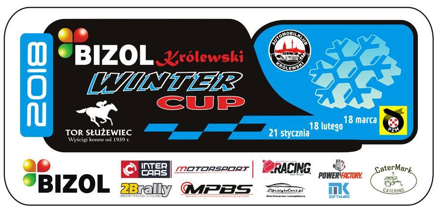 2 Runda Bizol Kr 243 Lewski Winter Cup 2018 Ciekawostki