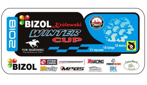 2. runda BIZOL Królewski Winter Cup 2018