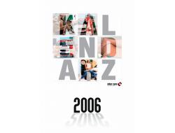 Kalendarz IC 2006