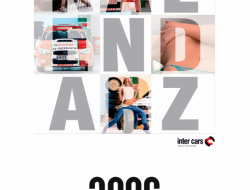 Kalendar 2006