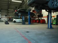 RajAuto Twój SERWIS - Mechanika pojazdowa, Blacharstwo i Lakiernictwo, Konserwacja podwozia.