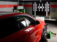 AutoCrew  Mr.Fox Serwis VW,AUDI,PORSCHE,SEAT,SKODA
