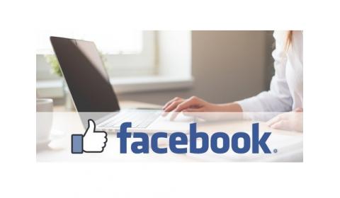 Bezpłatne szkolenie Facebook