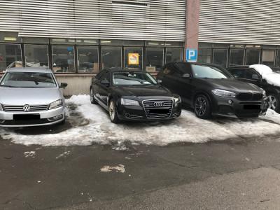 https://cdn.intercars.eu/files/3/1/0/1/8/31018/400x400,f.jpg?v=2018-03-01
