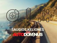 Auto Dominus, MB