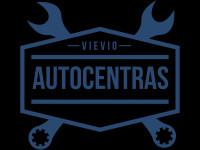 VIEVIO AUTOCENTRAS