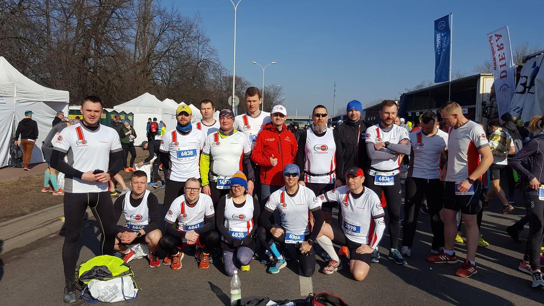 półmaraton warszawski.jpg