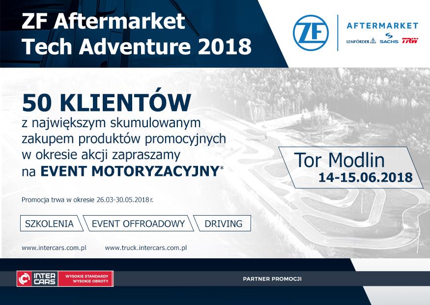 zf_tech_adventure_2018_875x621.jpg