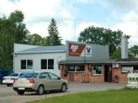 R. Kvietkausko automobilių remonto įmonė