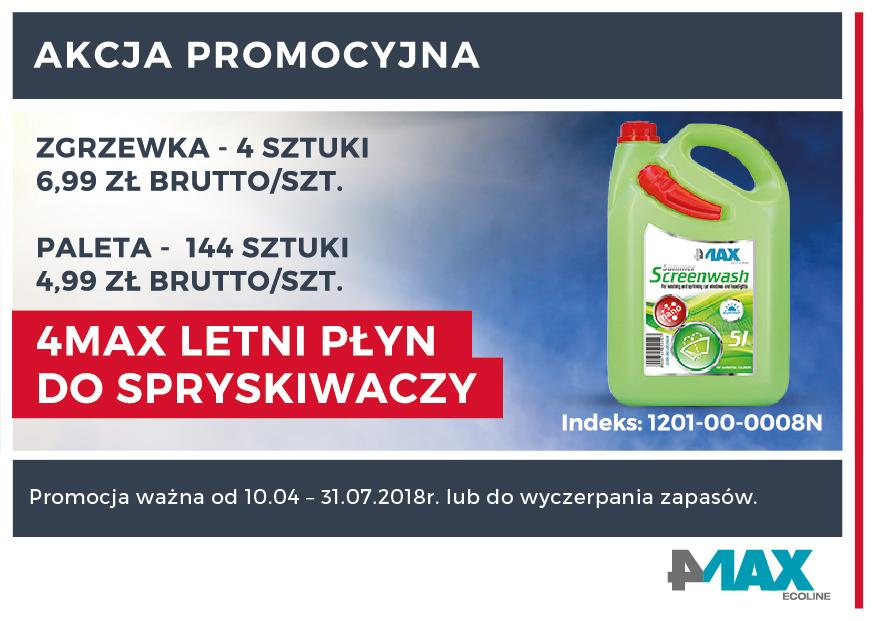 4max_letni_plyn_do_spryskiwaczy_v3_875x621.jpg