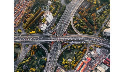 Inter Cars wspiera Pierwszopomocni na drodze