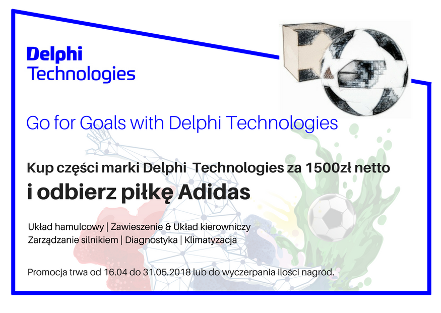 875x621 Go for Goals with Delphi Technologies.png