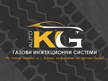 https://cdn.intercars.eu/files/3/2/6/1/9/32619/400x400,f.jpg?v=2018-04-24