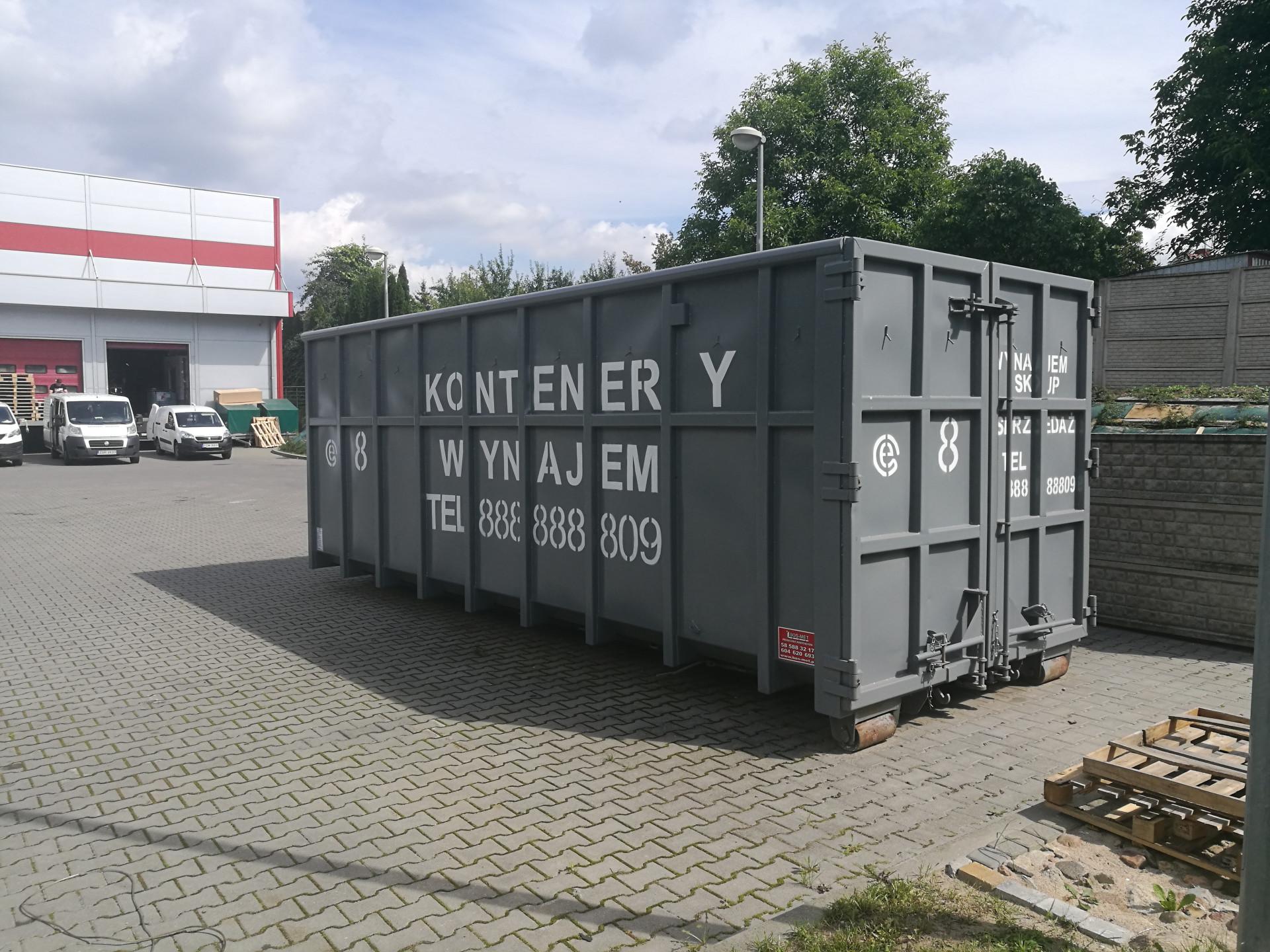 BIO SERVICE_recykling opon_03(1).jpg