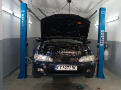 https://cdn.intercars.eu/files/3/2/8/6/3/32863/400x400,f.jpg?v=2018-05-08