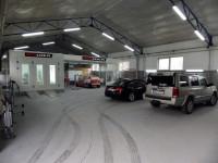 Centrum Likwidacj Szkód Komunikacyjnych MotoCave