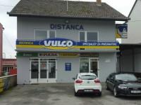 DISTANCA VULCO SERVIS