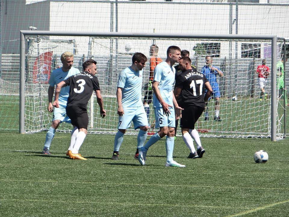 PucharPrezesa_05.jpg