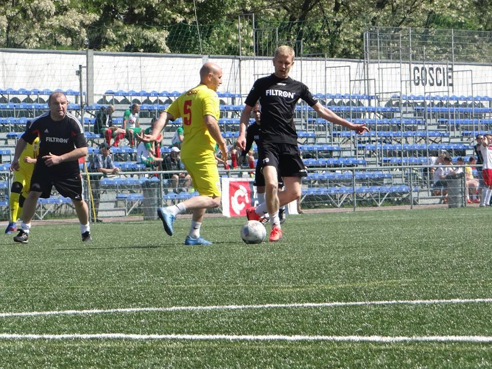 PucharPrezesa_04.jpg