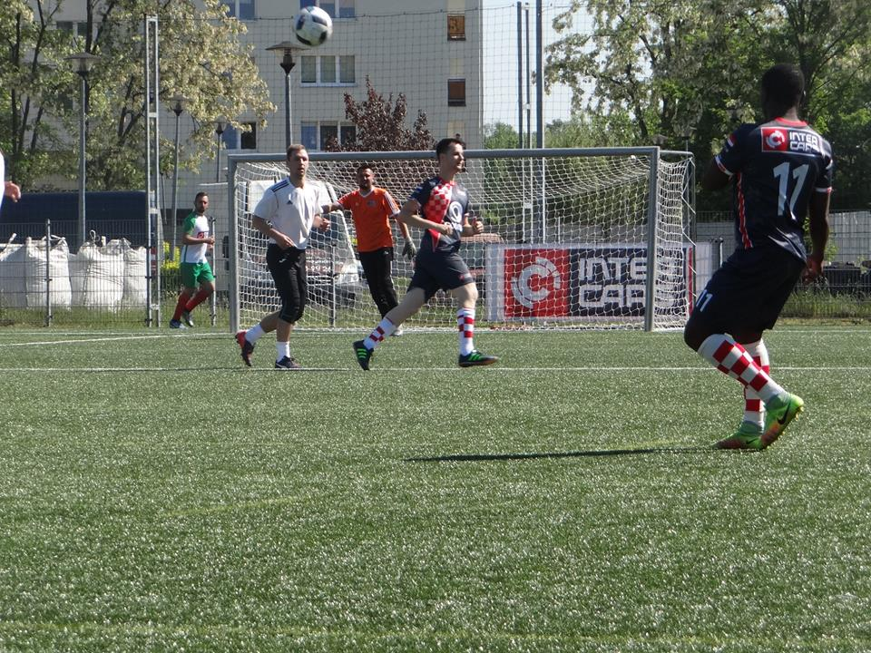 PucharPrezesa_02.jpg