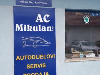 AC Mikulan D.O.O.