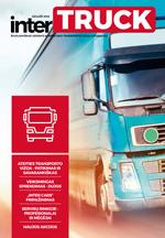 Inter Truck_Nr.6