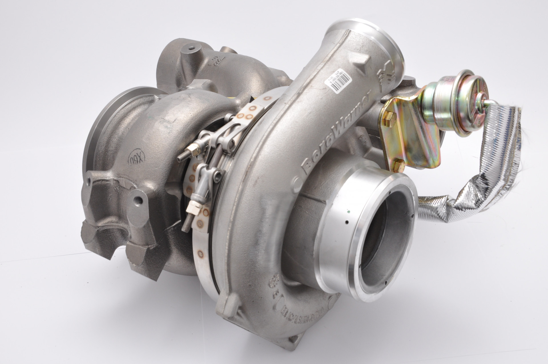 Ekonomiczna alternatywa dla nowej turbosprężarki_01.JPG