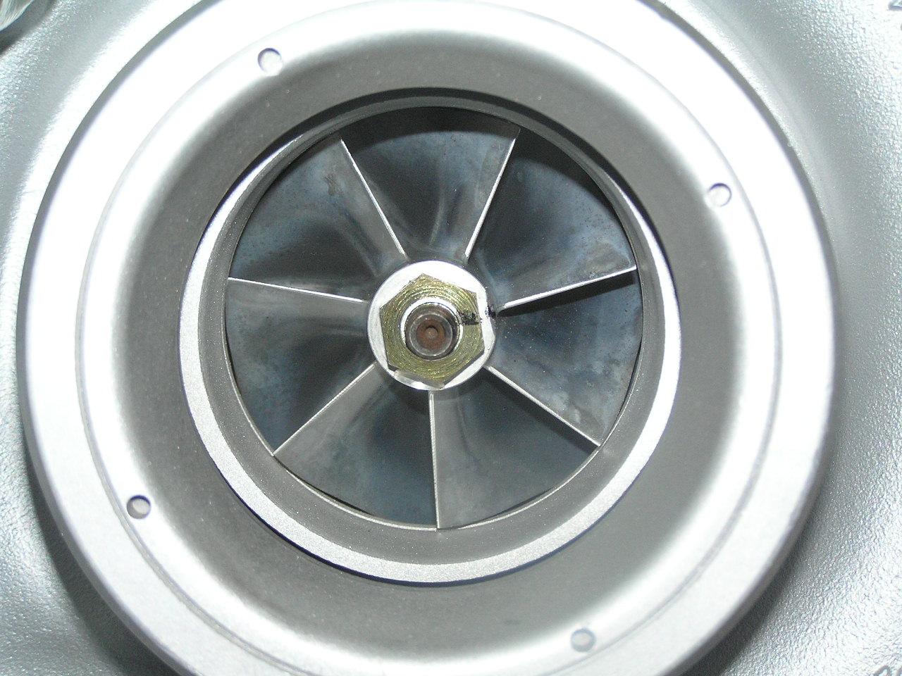 Ekonomiczna alternatywa dla nowej turbosprężarki_03.jpg