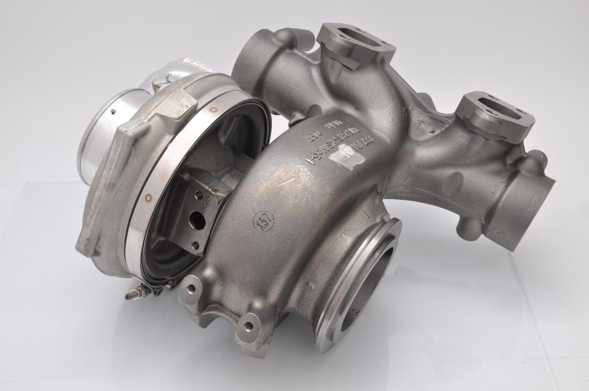 Ekonomiczna alternatywa dla nowej turbosprężarki_02.JPG