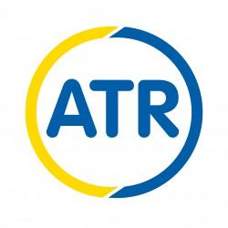 Przystąpienie do ATR International AG