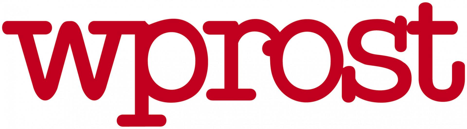 wprost-logo.jpg