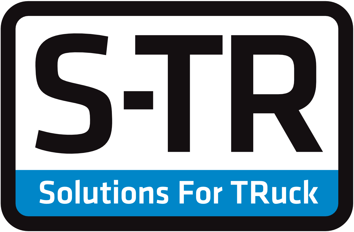 S-TR_logo.png