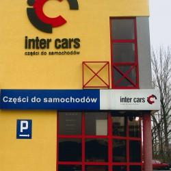 Totalna ekspansja spółki Inter Cars