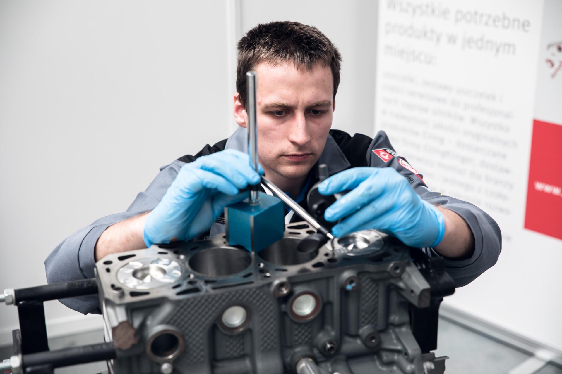 Szkolenia Inter Car w czerwcu.jpg