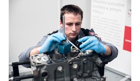 Szkolenia Inter Cars w czerwcu