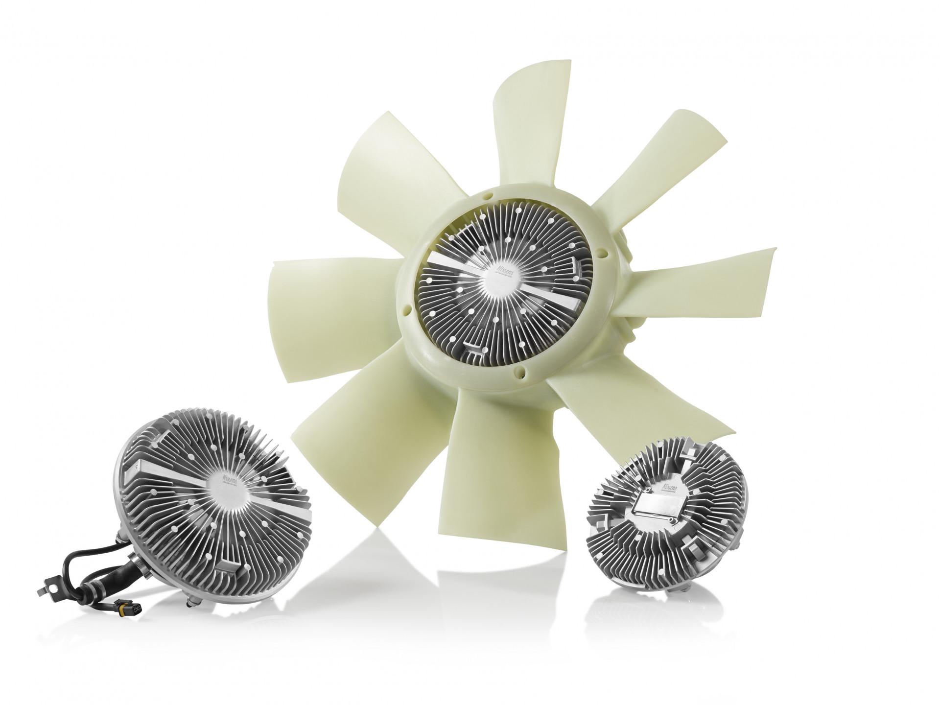 Sprzęgła wentylatorów chłodnic – kluczowy element w chłodzeniu silnika_01.jpg